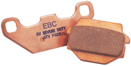 sv-duty-pads